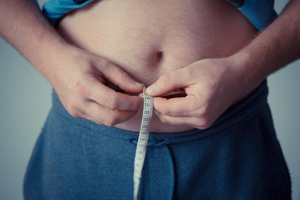 chudniecie ze spalaczem tłuszczu